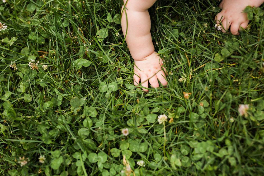 baby-renny_nicki-sebastian-photography-1-11.jpg