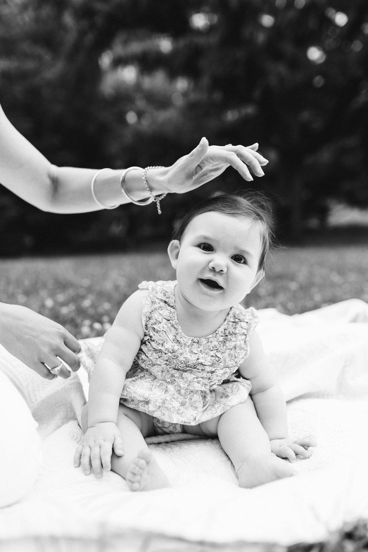 baby-renny_nicki-sebastian-photography-9.jpg