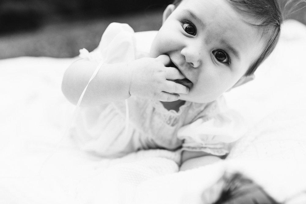 baby-renny_nicki-sebastian-photography-22-2.jpg