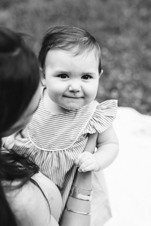 baby-renny_nicki-sebastian-photography-37.jpg