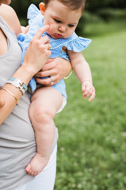 baby-renny_nicki-sebastian-photography-52.jpg