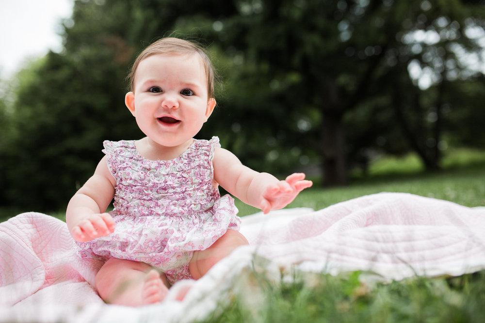 baby-renny_nicki-sebastian-photography-12.jpg