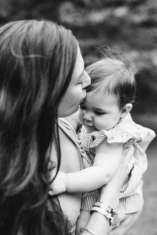 baby-renny_nicki-sebastian-photography-45.jpg