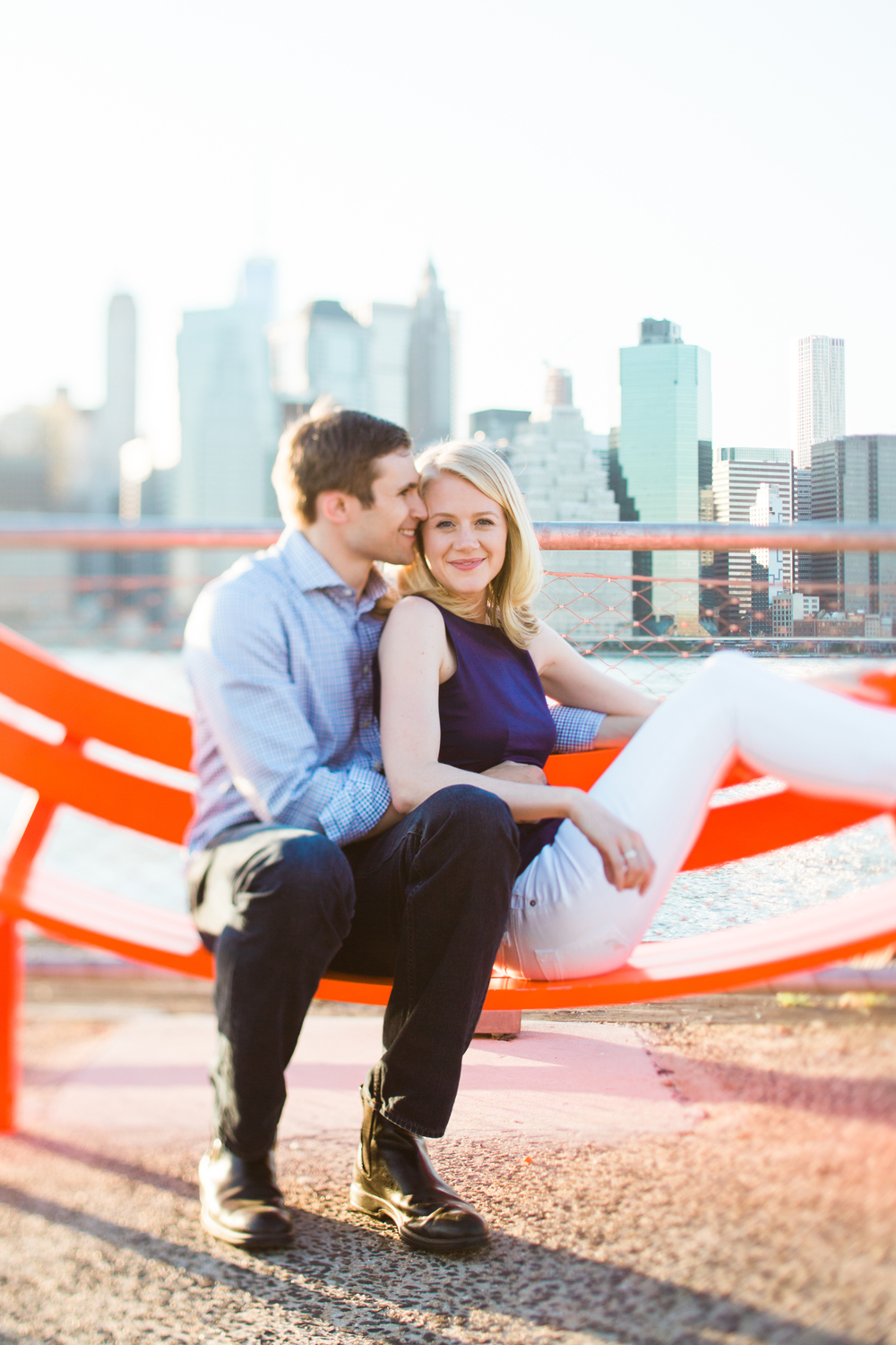 brooklyn-engagement-couples-photographer.jpg