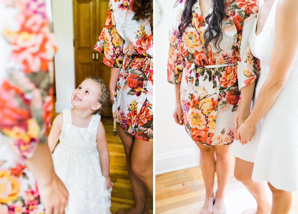 brooklyn_botanic_garden_wedding_photographer-2.jpg