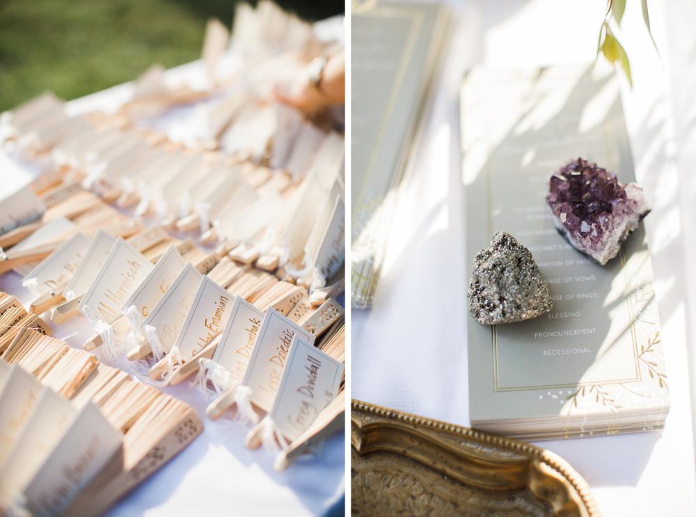 brooklyn-botanic-garden_wedding-photographer-2.jpg