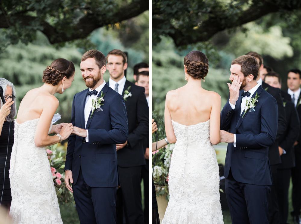 brooklyn-botanic-garden_wedding-photographer-5.jpg