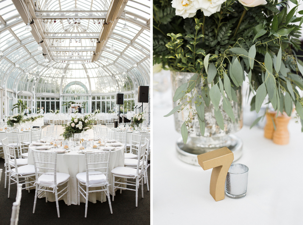 brooklyn-botanic-garden-wedding-photography_1.jpg