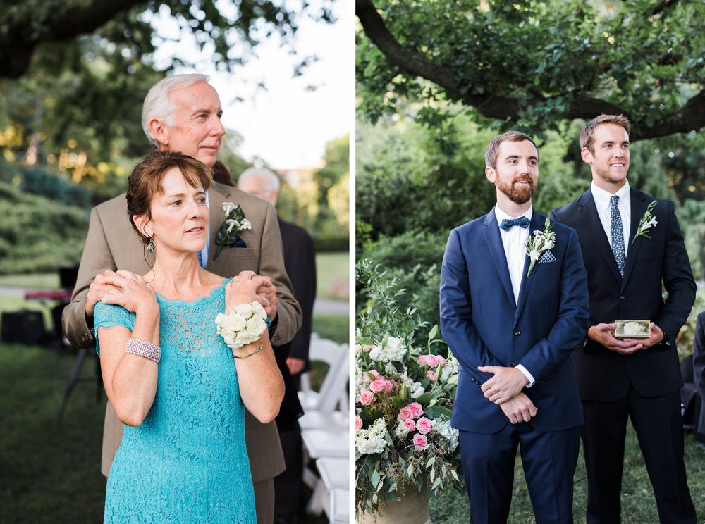 brooklyn-botanic-wedding-photographer_3.jpg