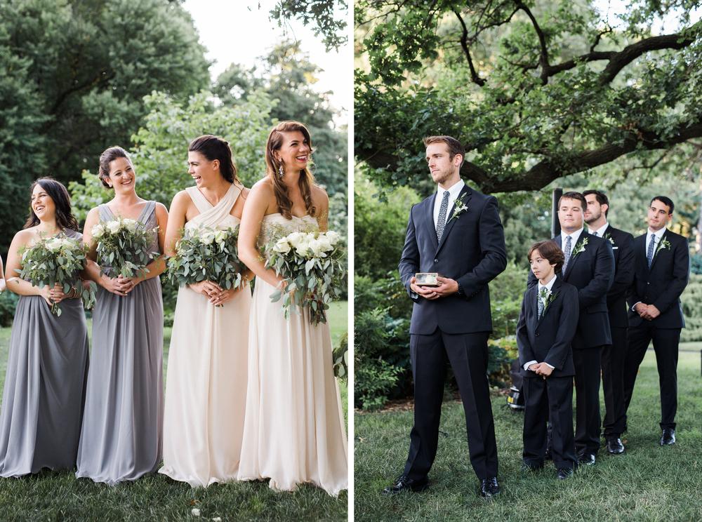 brooklyn-botanic-garden-wedding-photographer.jpg