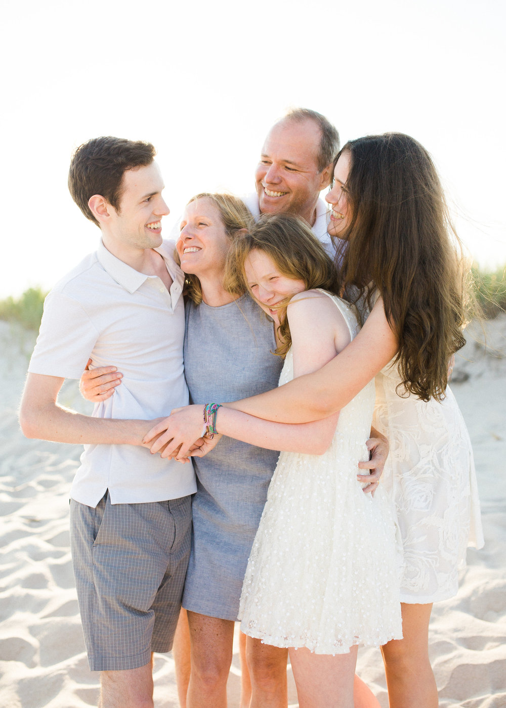 hamptons_beach_family_child_photographer-5.jpg