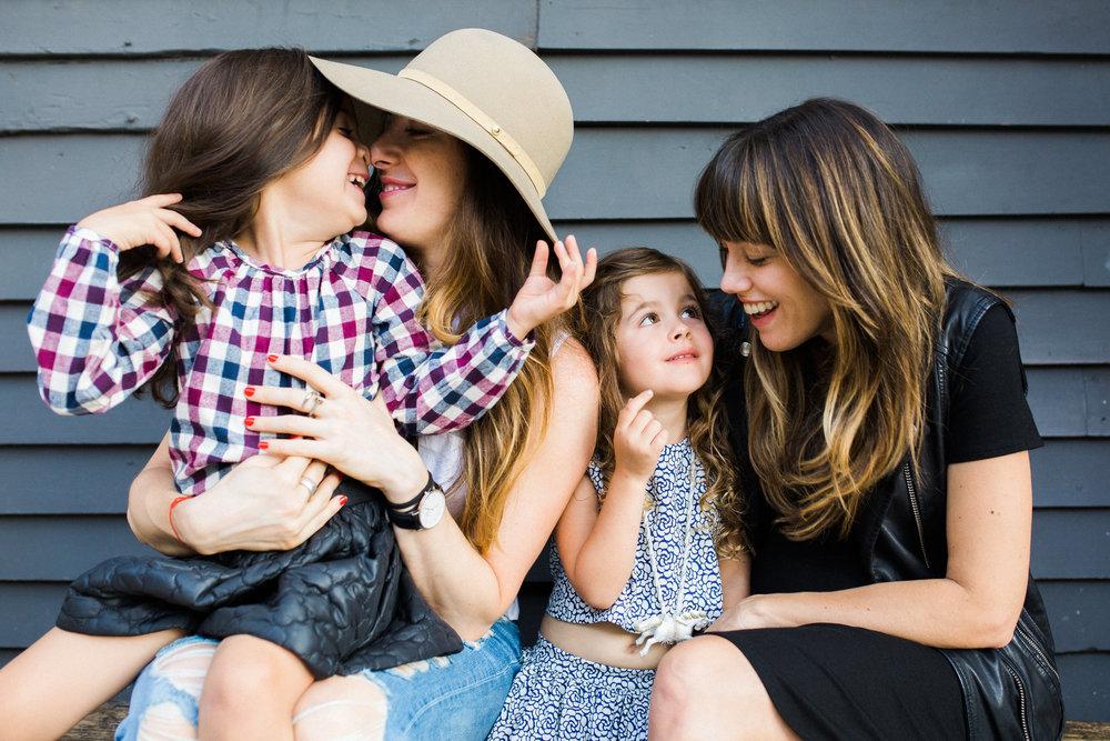 heymama_brooklyn-family-session-1-23.jpg