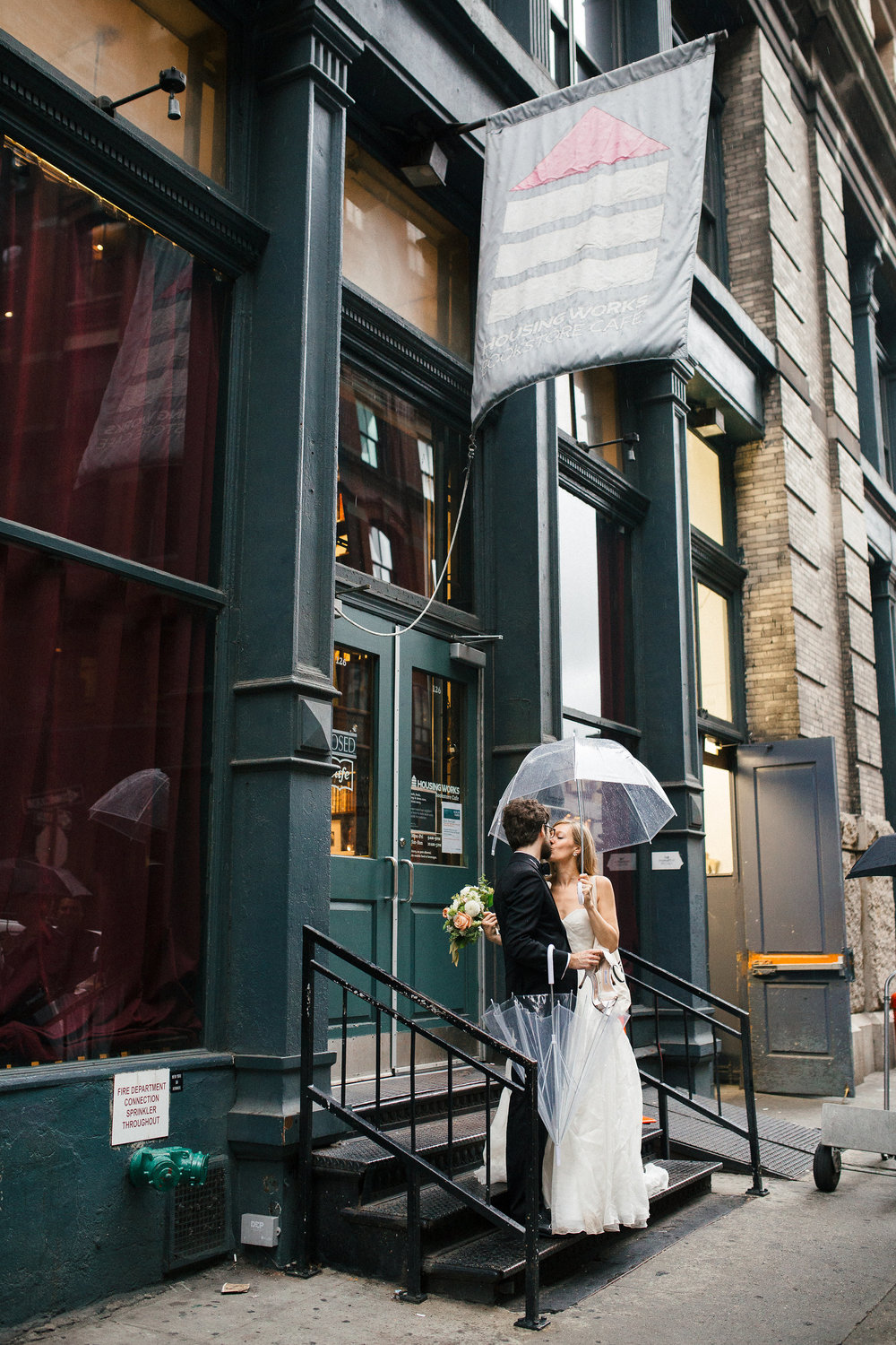 soho-nyc-new-york-wedding-photography-44.jpg