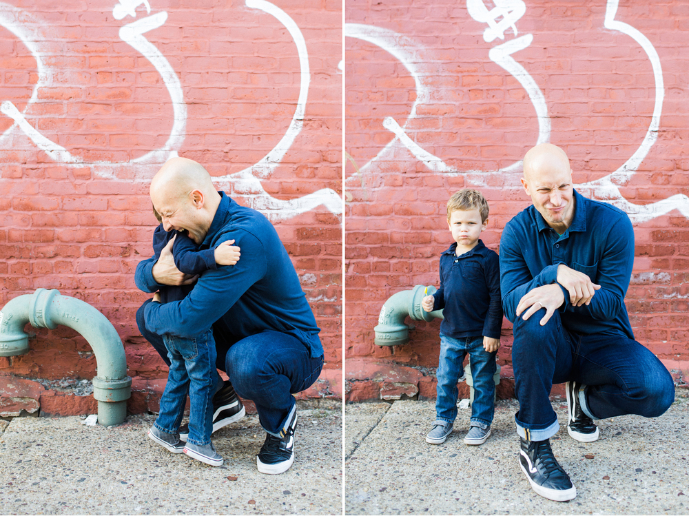 rothberg-family_brooklyn-red-hook-family-photographer-113.jpg