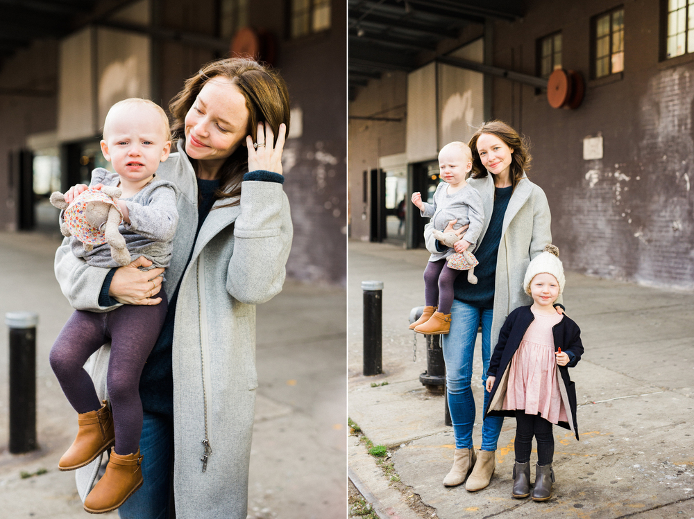 nyc-brooklyn-highline-west-village-family-photography-5.jpg