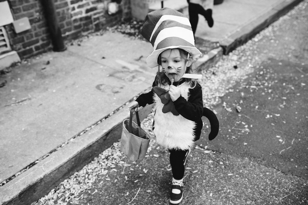 halloween_cobble-hill-brooklyn_new-york-6.jpg