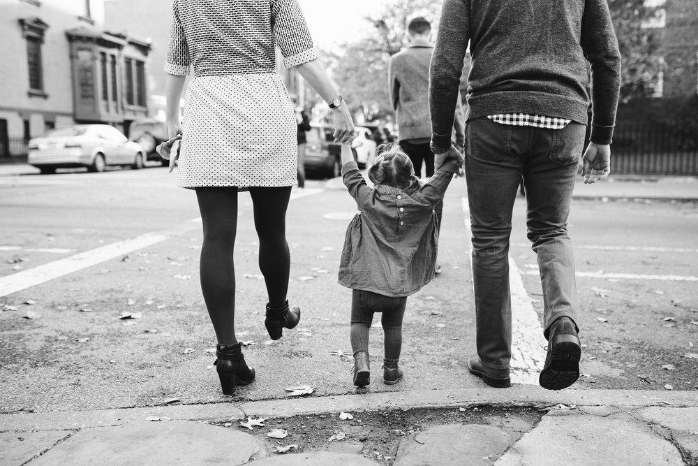 corliss-family_cobble-hill-brooklyn_photography-42.jpg