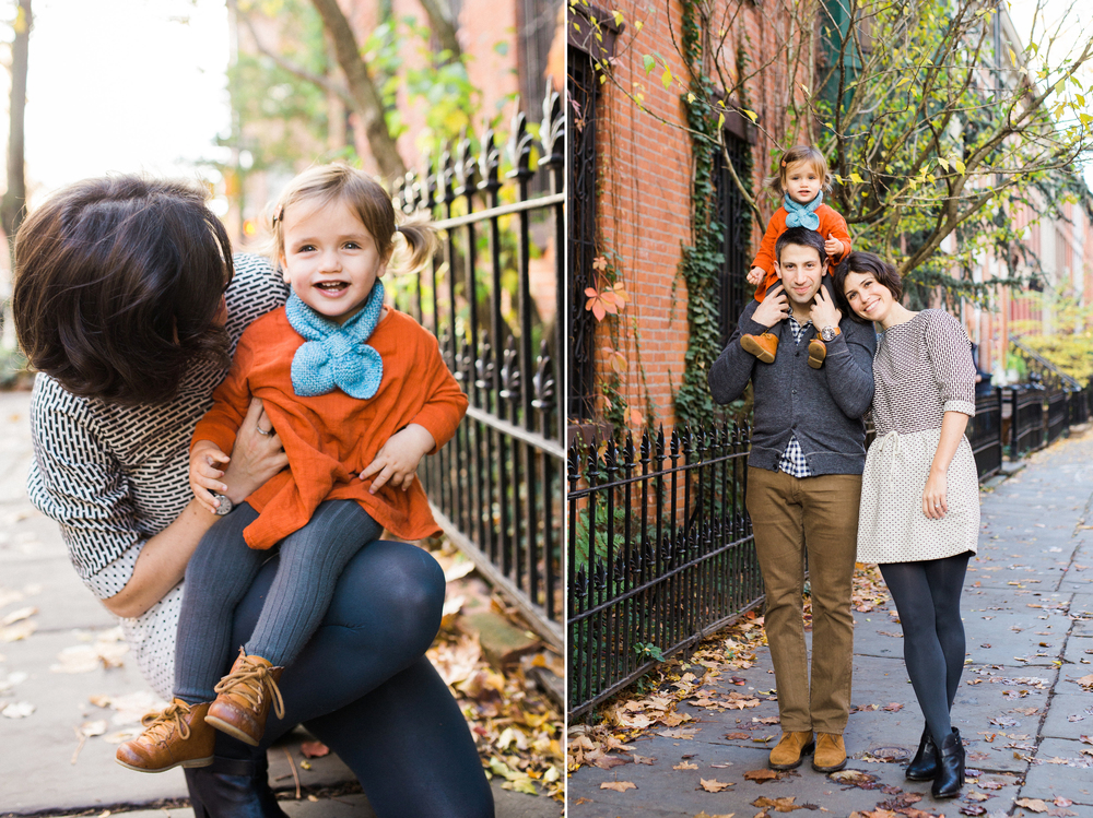 corliss-family_cobble-hill-brooklyn_photography-64_2.jpg