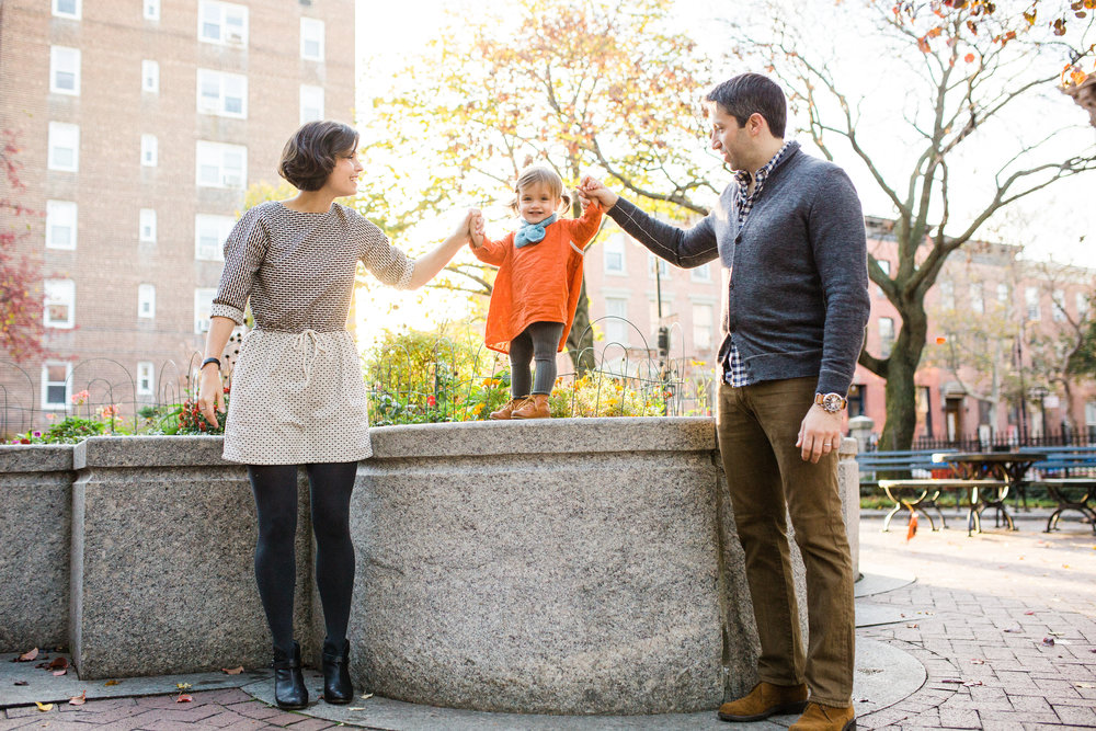 corliss-family_cobble-hill-brooklyn_photography-35.jpg
