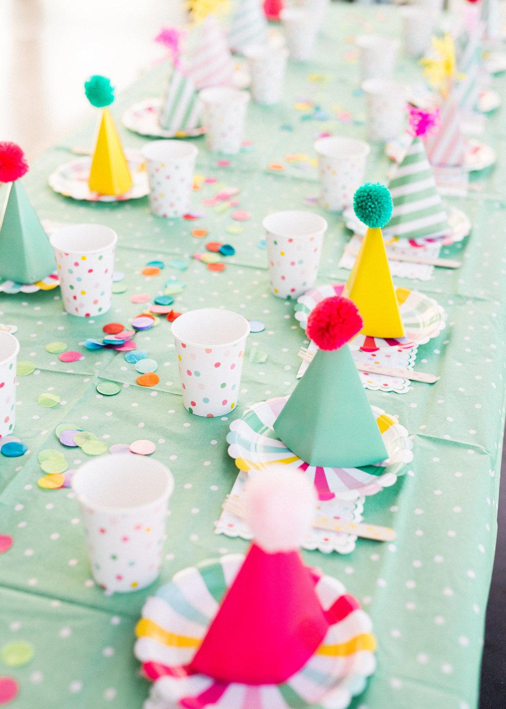 cami-third-birthday-party_janes-carousel-brooklyn-10.jpg