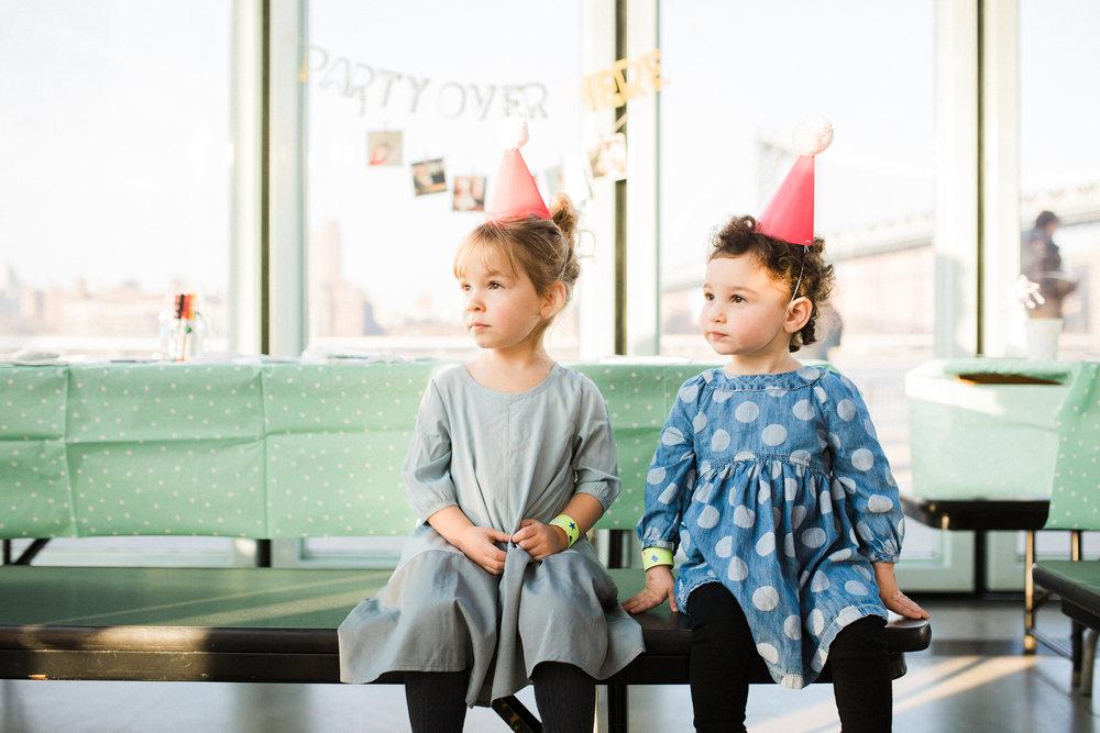 cami-third-birthday-party_janes-carousel-brooklyn-15.jpg