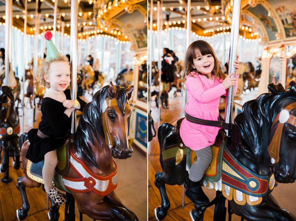 cami-third-birthday-party_janes-carousel-brooklyn-18_8.jpg