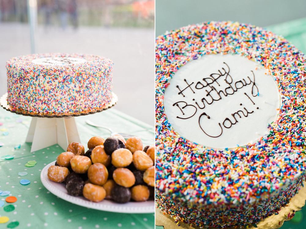 cami-third-birthday-party_janes-carousel-brooklyn-20_1.jpg