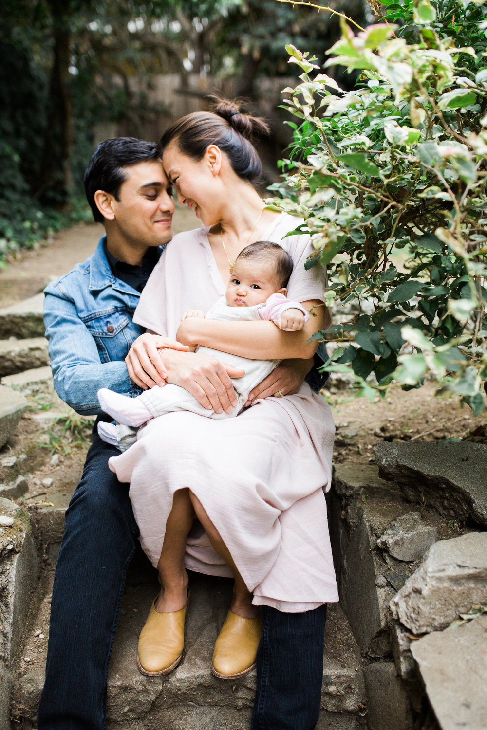 mehana-family-session_la-los-angeles-family-photographer-60.jpg