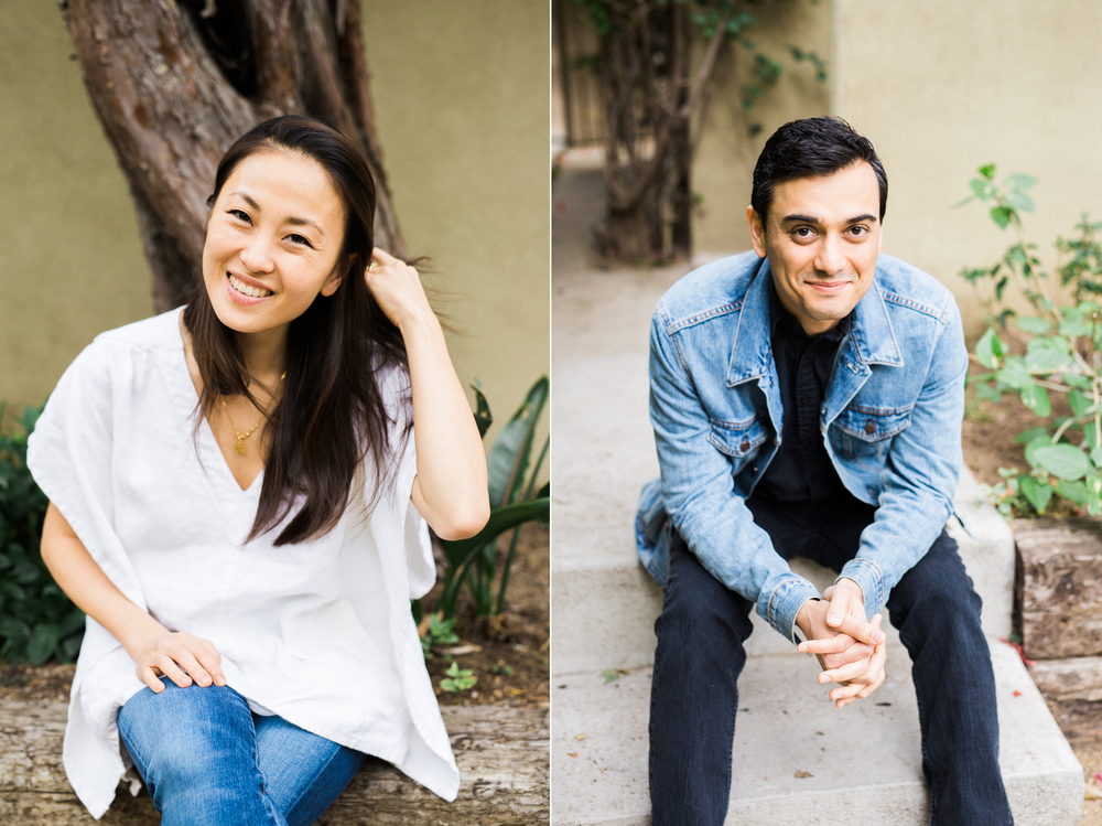 mehana-family-session_la-los-angeles-family-photographer-laurel-canyon_1.jpg