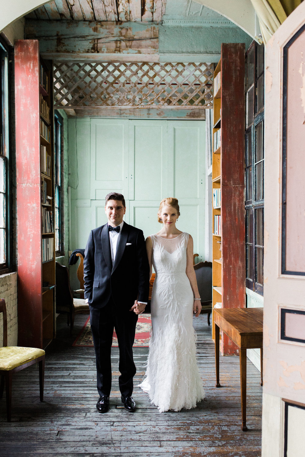 sam-and-jon_metropolitan-building-nyc-wedding-32.jpg