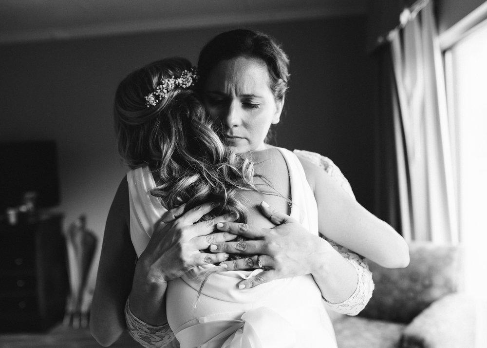andrew-sophie_cohasset-ma-wedding-60.jpg