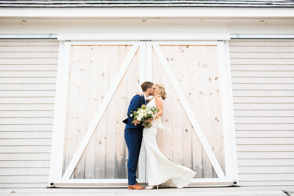 sophie-andrew_cohasset-ma-wedding-1-2.jpg