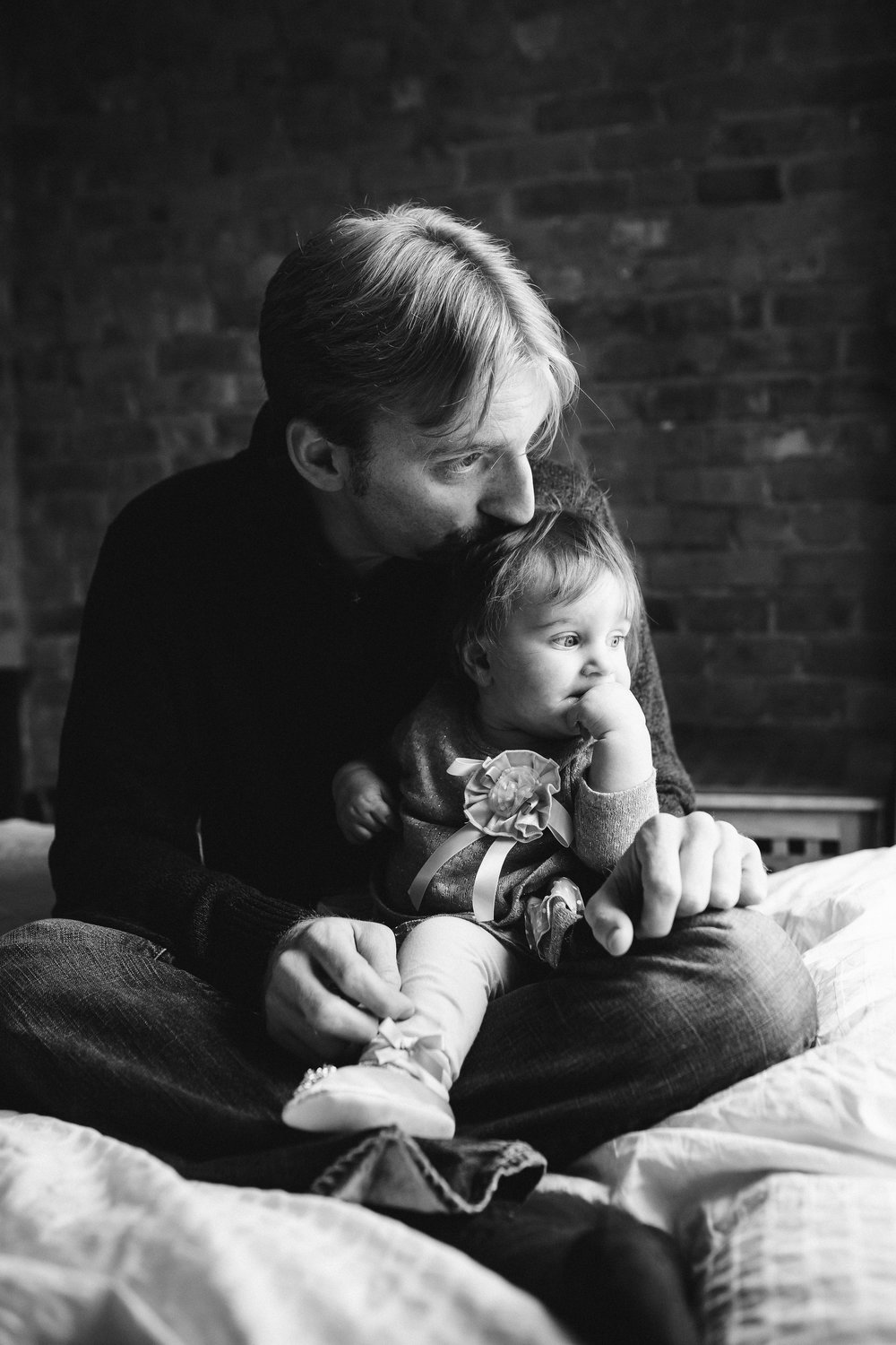 baby-chloe_brooklyn-ny-family-session-47.jpg
