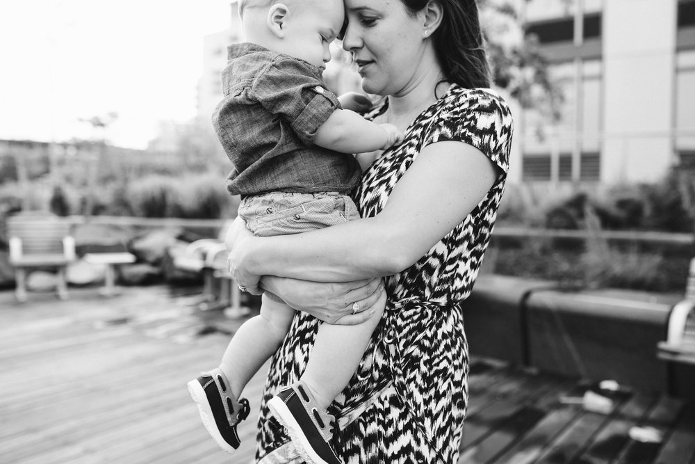 kai-first-birthday-williamsburg-brooklyn-family-session-7-2.jpg