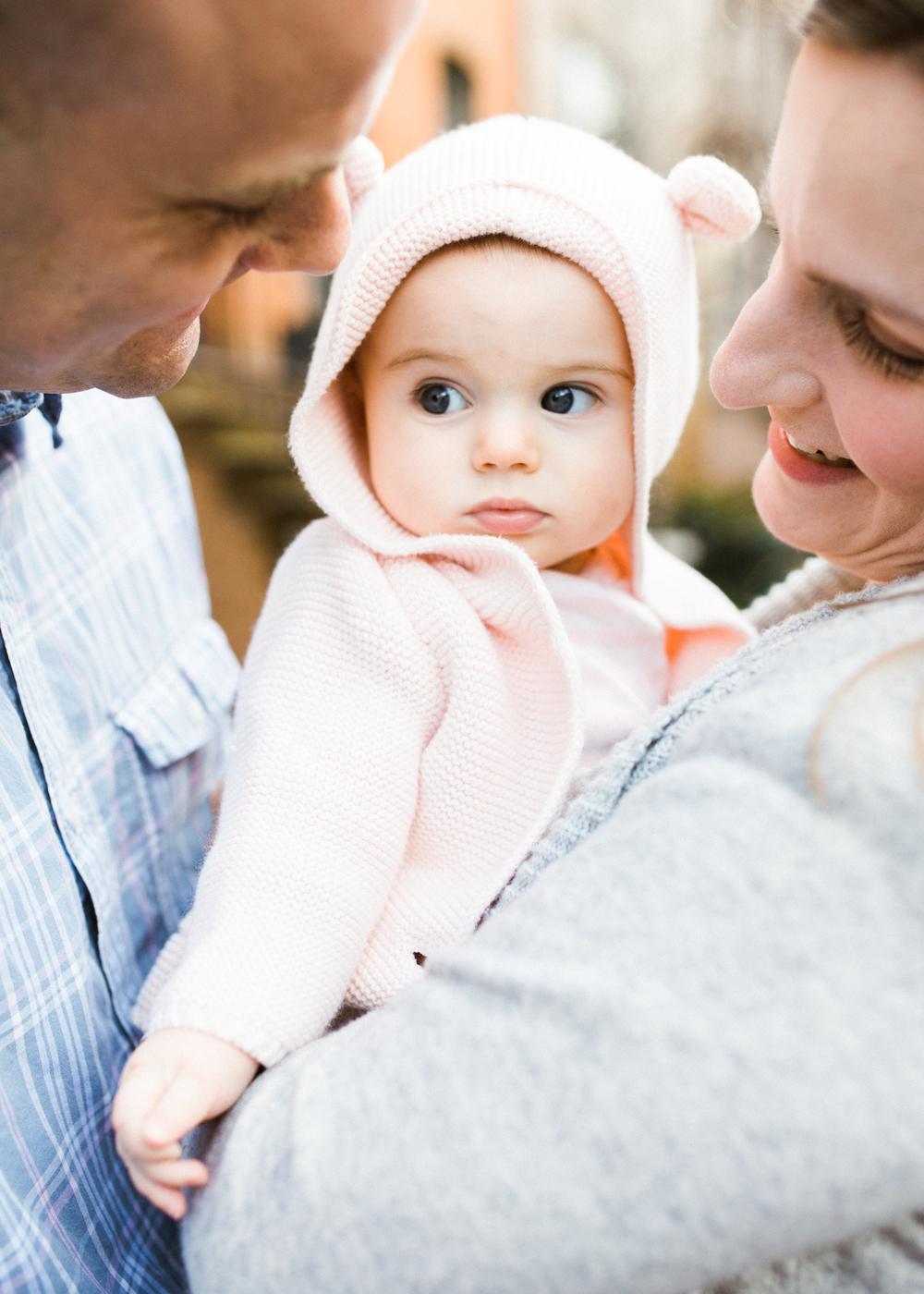 baby-ellie-2.jpg