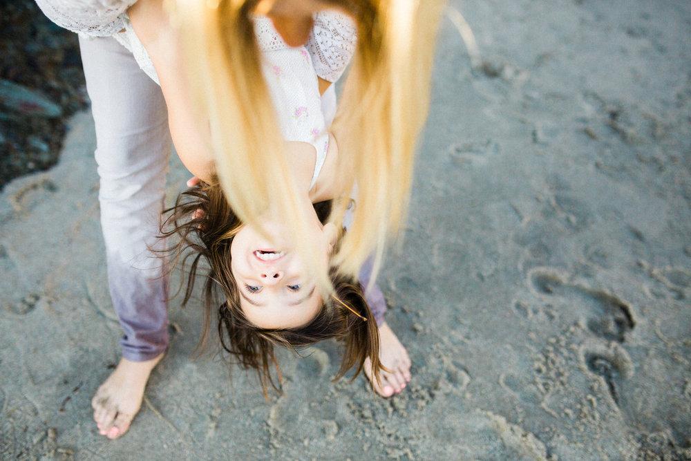 ruiz-family_laguna_los-angeles-beach-family-photography-84.jpg