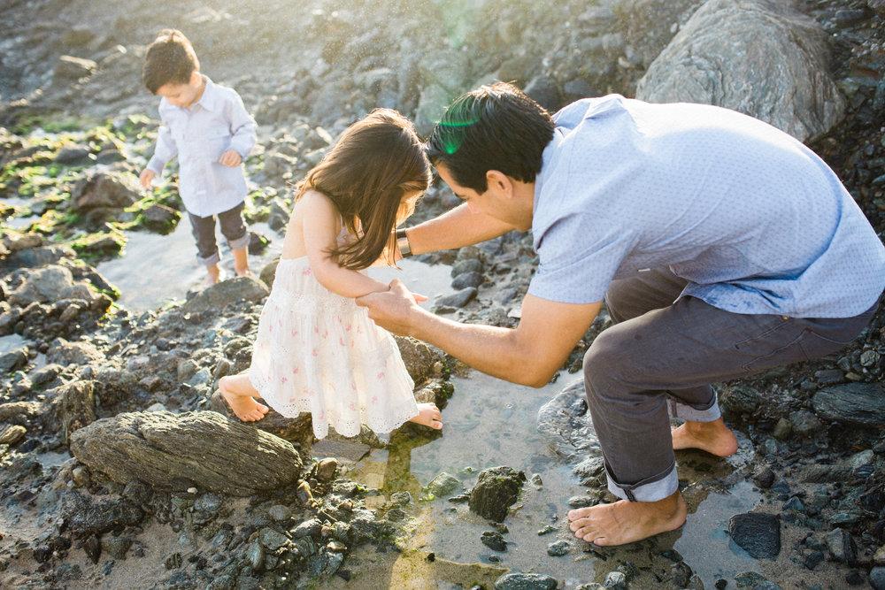 ruiz-family_laguna_los-angeles-beach-family-photography-87.jpg