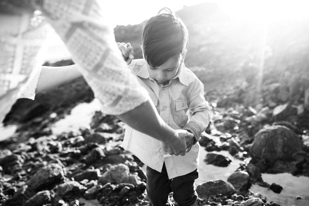 ruiz-family_laguna_los-angeles-beach-family-photography-89.jpg