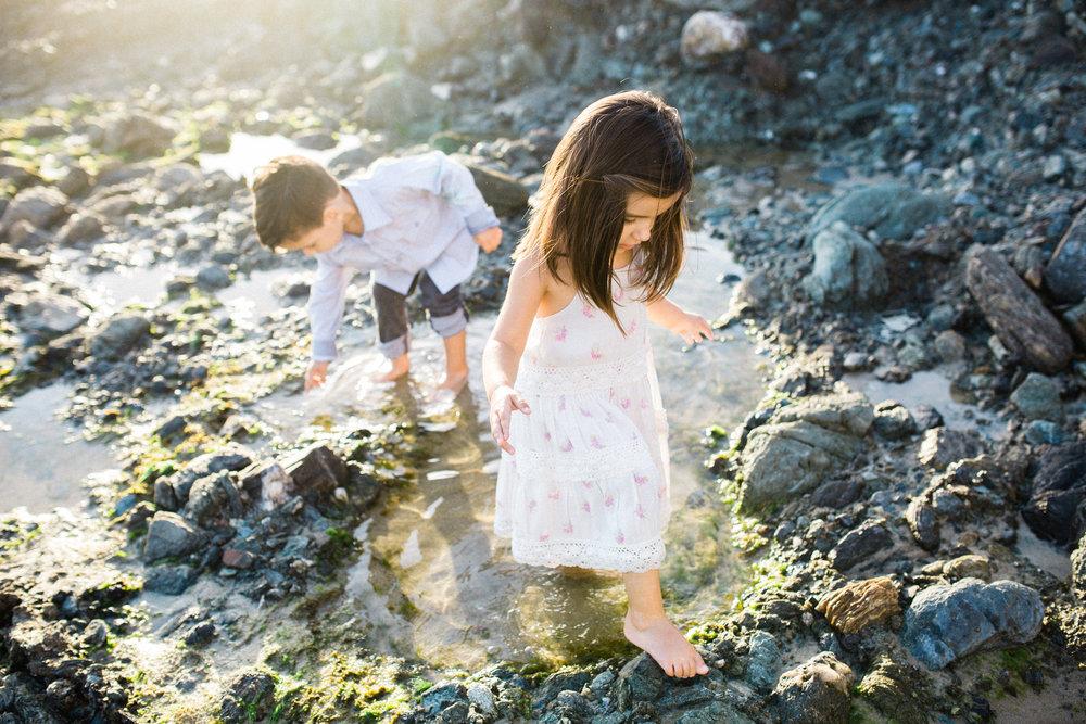 ruiz-family_laguna_los-angeles-beach-family-photography-102.jpg