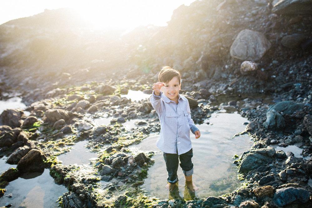 ruiz-family_laguna_los-angeles-beach-family-photography-108.jpg