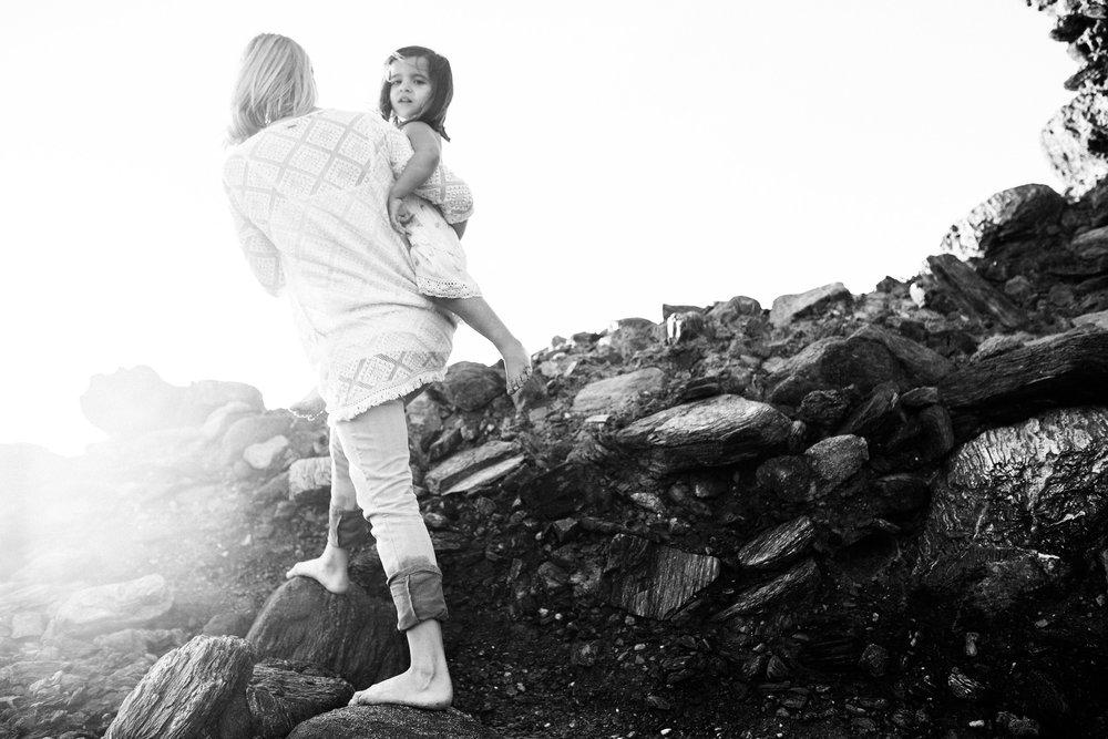 ruiz-family_laguna_los-angeles-beach-family-photography-114.jpg
