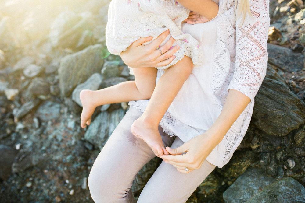 ruiz-family_laguna_los-angeles-beach-family-photography-123.jpg