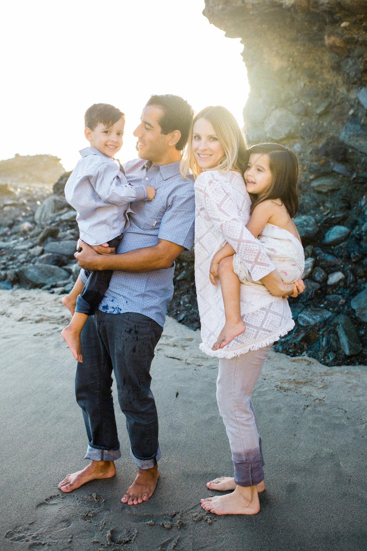 ruiz-family_laguna_los-angeles-beach-family-photography-141.jpg