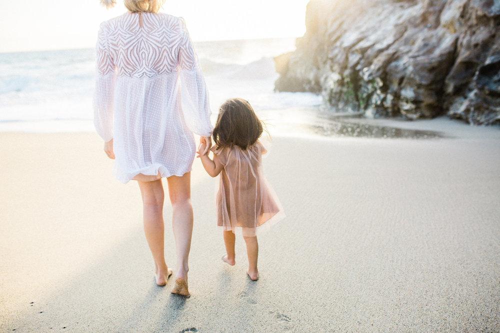 ruiz-family_laguna_los-angeles-beach-family-photography-163.jpg