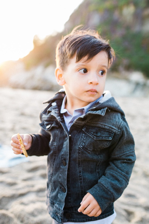 ruiz-family_laguna_los-angeles-beach-family-photography-180.jpg