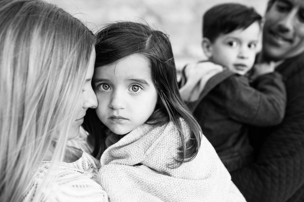 ruiz-family_laguna_los-angeles-beach-family-photography-198.jpg