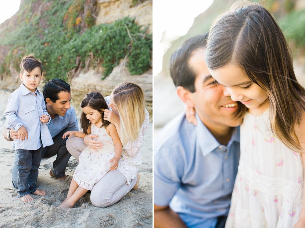ruiz-family_laguna-beach-los-angeles-photographer_3.jpg