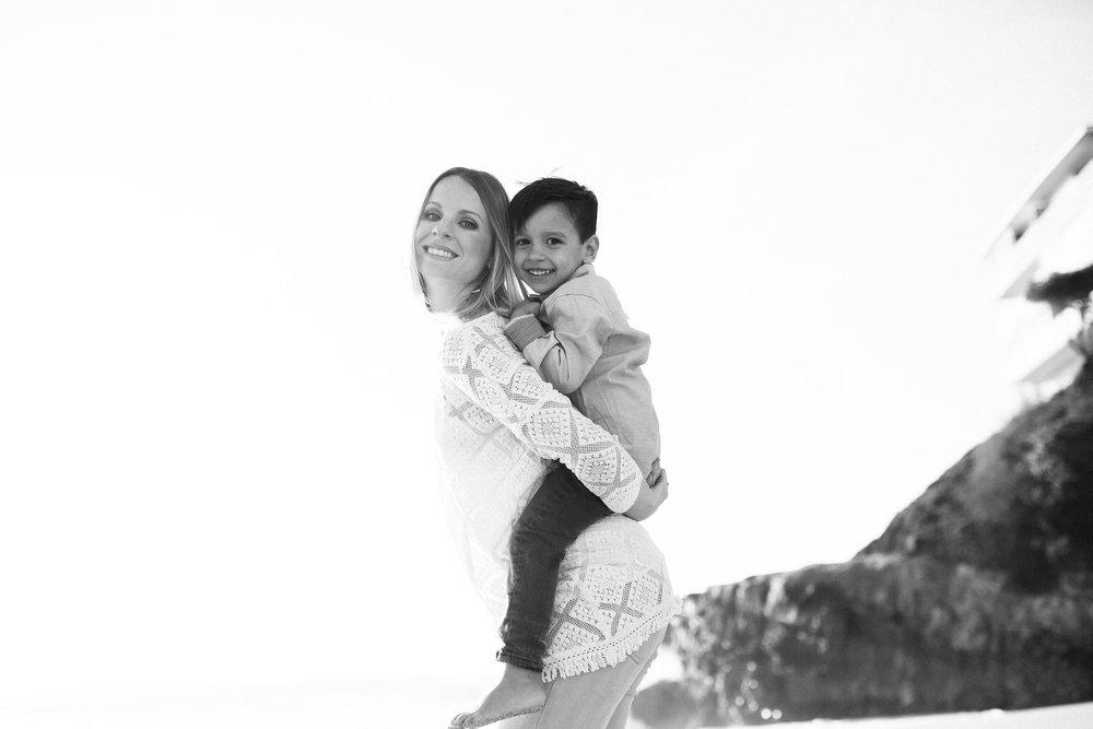ruiz-family_laguna_los-angeles-beach-family-photography-48.jpg