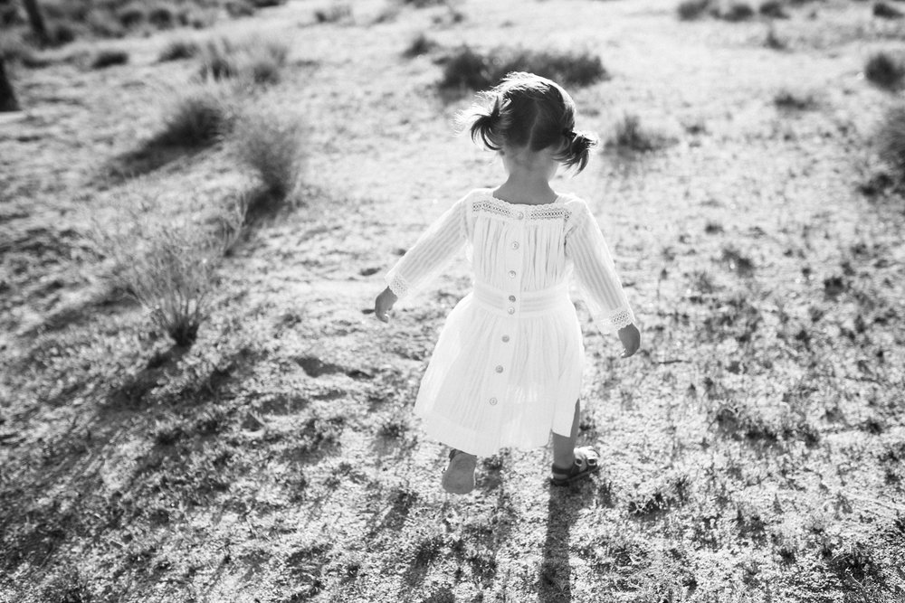 joshua-tree_california_family-session_nicki-sebastian-photography-100.jpg