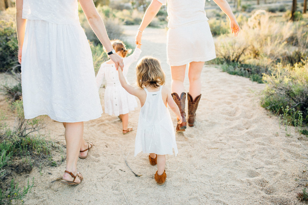 joshua-tree_california_family-session_nicki-sebastian-photography-236.jpg